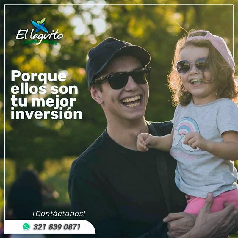 el-laguito-08