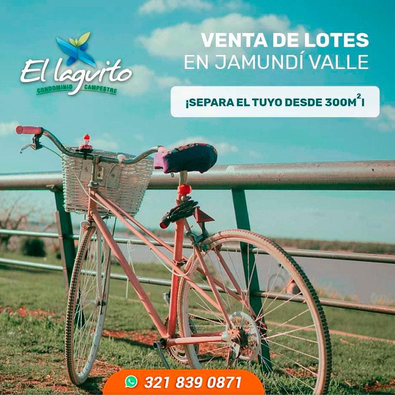 el-laguito-18