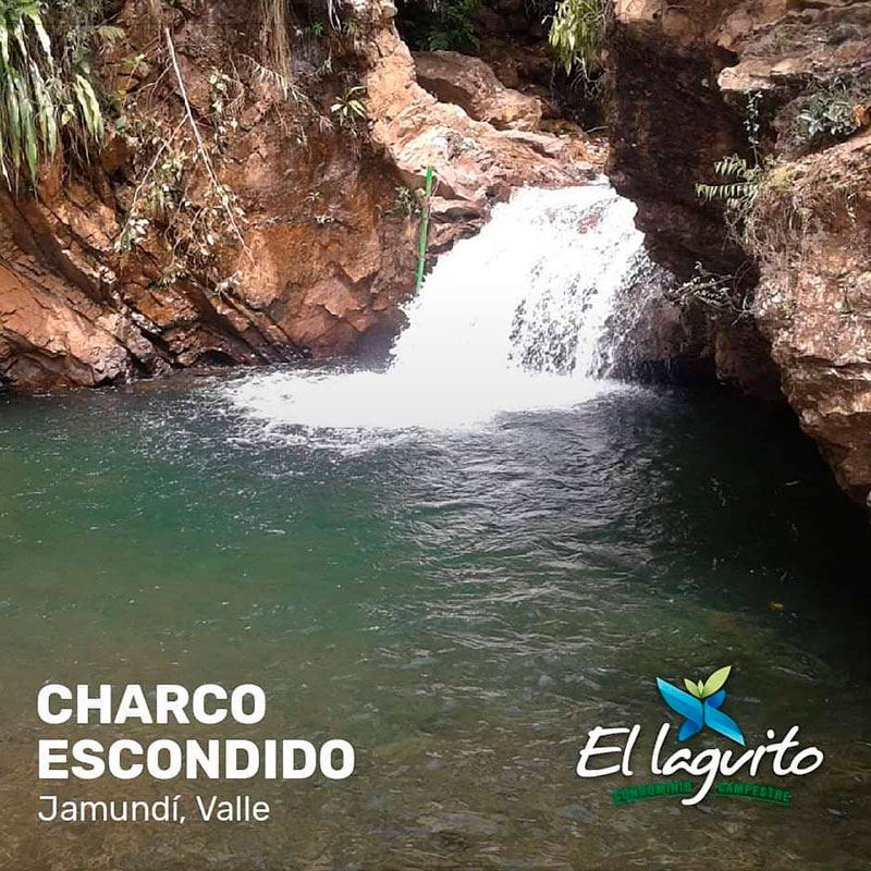 el-laguito-19