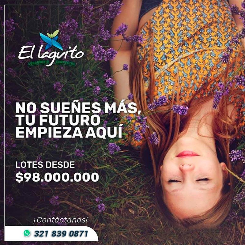 el-laguito-24