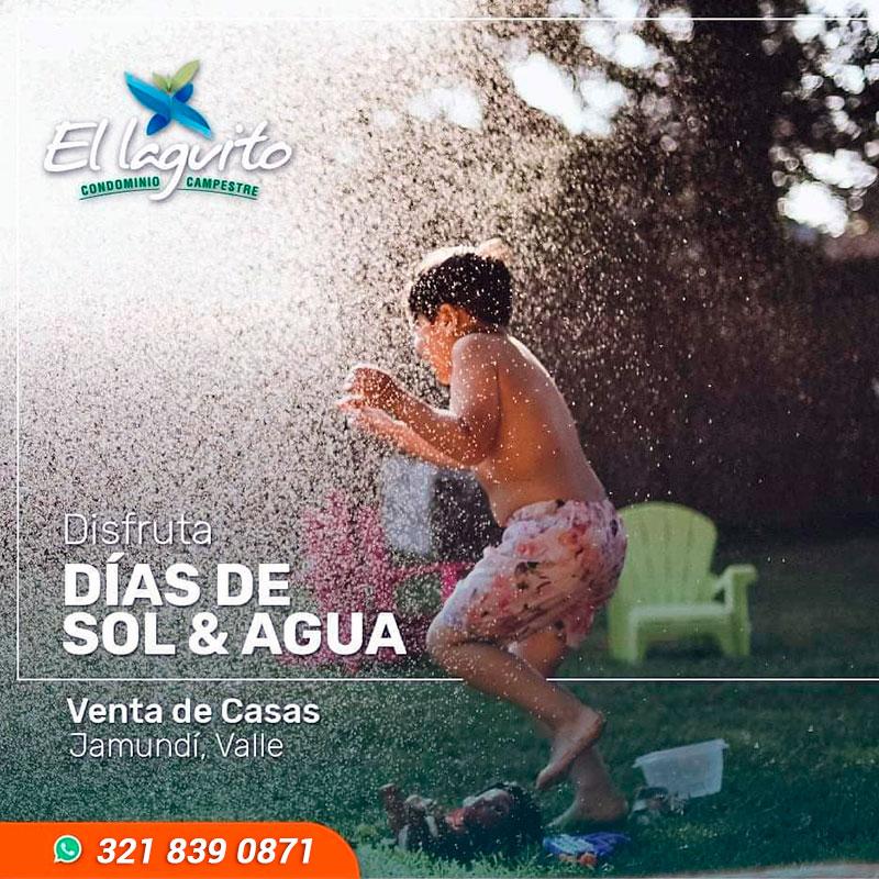 el-laguito-30