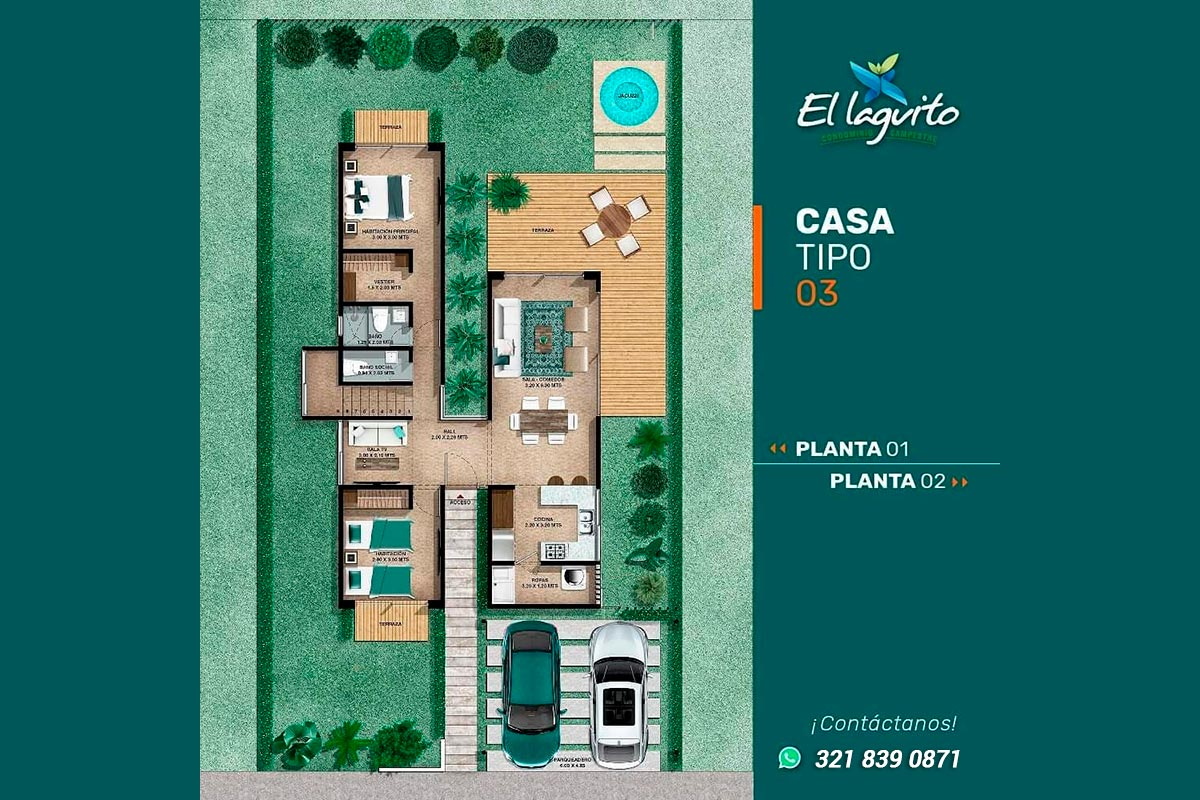 el_laguito_planos-2