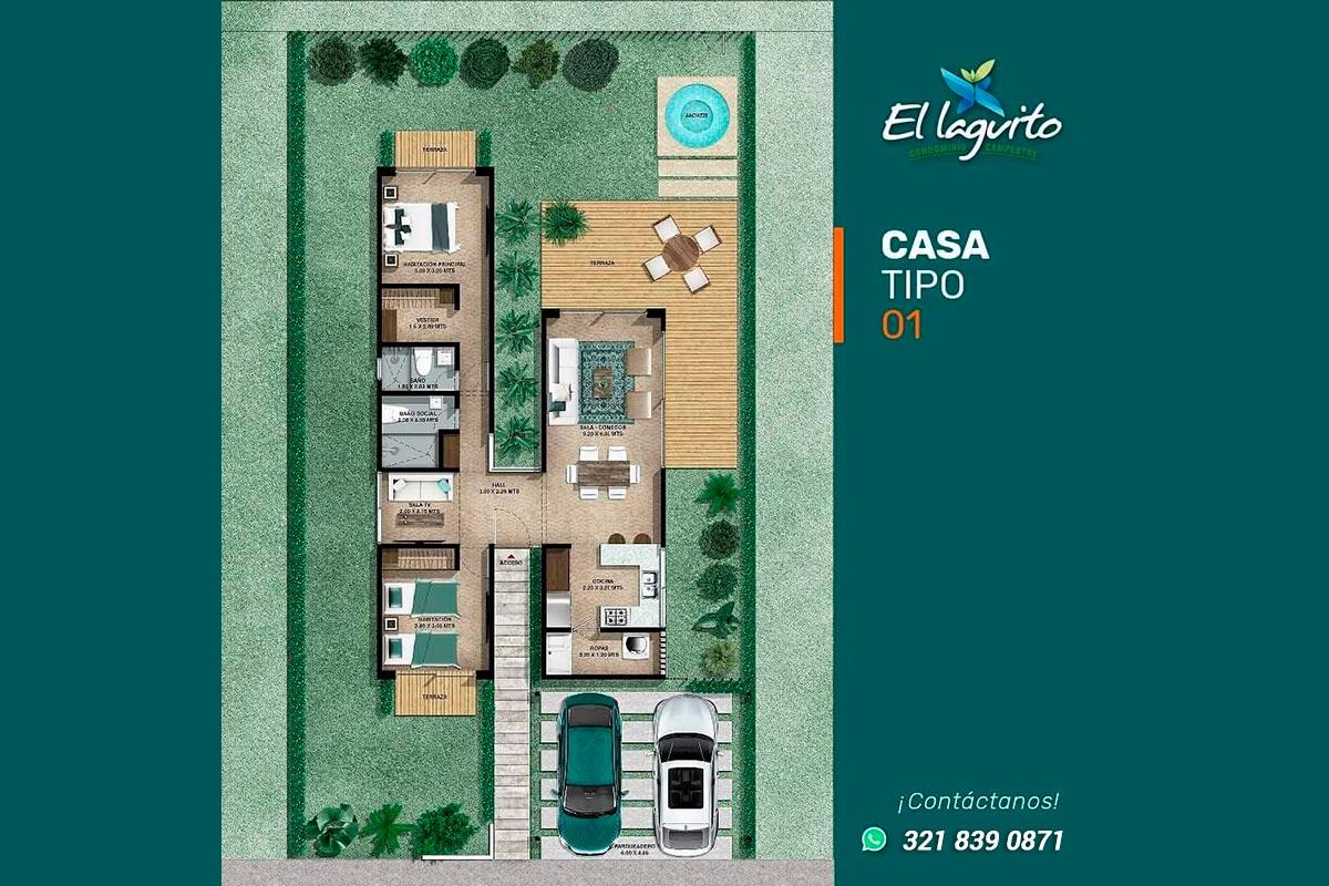 el_laguito_planos-4