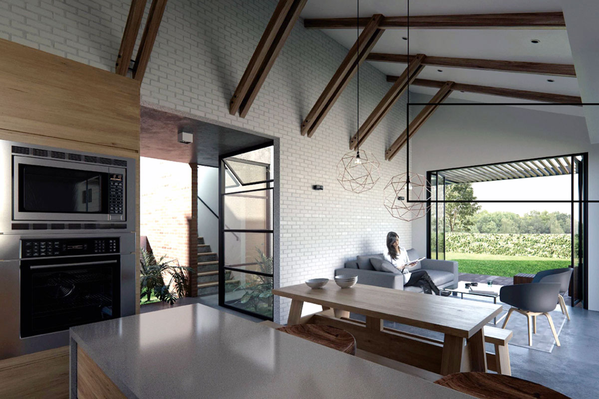 laguit-interior-casa